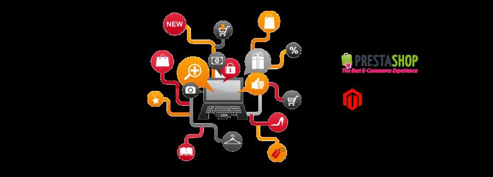¿Necesitas vender tus productos en Internet?